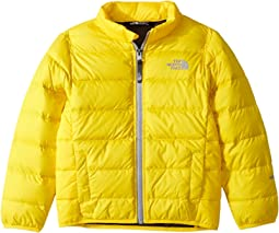 The North Face Kids Andes Jacket (Little Kids/Big Kids)