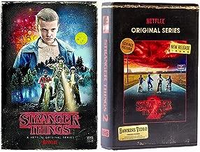 the strangers 2 soundtrack