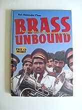 Brass Unbound: Secret Children of the Colonial Brass Band