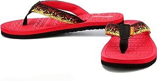 Sparx Women SFL-504 Flip Flops