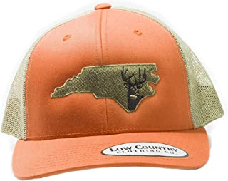 low country clothing hats