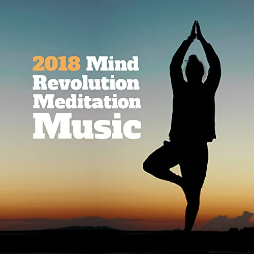 Alpha lota de Meditation Music Zone en Amazon Music - Amazon.es