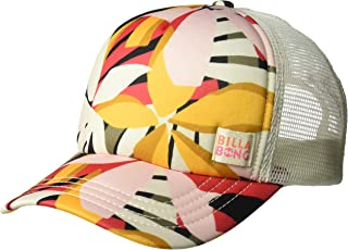 Billabong Girls' Big Shenanigans Hat
