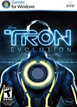 Best tron pc game Reviews
