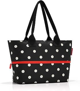 Best reisenthel laptop bag Reviews