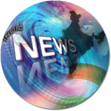 News India( All In One )