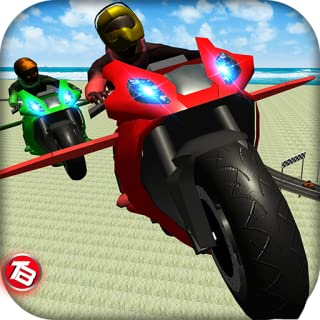 Best flying motorcycle games Reviews
