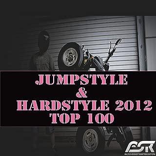 Drop Out (Mike Nero Hardtek Mix)