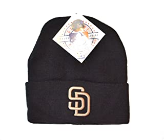 brand new 49f91 84899  47 Brand Cuffed Beanie Hat - MLB Raised Cuff Knit Cap ·