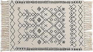 moroccan fringe rug