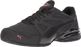 Puma彪马 男士 Tazon Modern SL FM 运动鞋