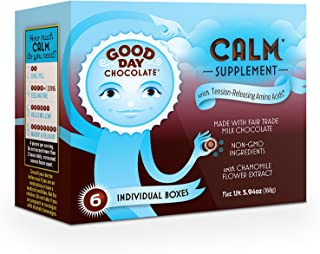 Best anti anxiety stress support supplement Reviews