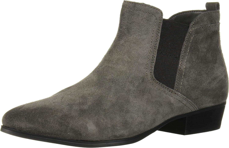 海外並行輸入正規品 Naturalizer 定番キャンバス Women's Becka Boot Ankle