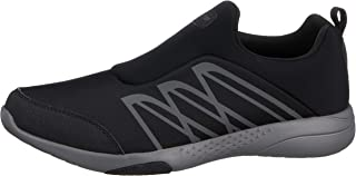 Lotto YOREN SNEAKER Erkek Spor Ayakkabılar