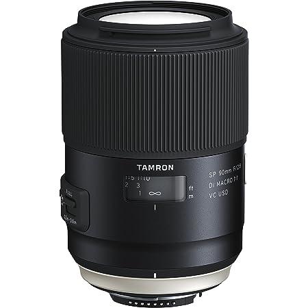 Anti-UV et Protection, Compensation 2X, Traitement antireflet, pour objectifs dappareils Photo 62 mm, O-Haze Monture Canon /& Hama Filtre UV Zoom Tamron Noir SP 70-300 mm F//4-5,6 Di VC USD