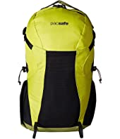 Venturesafe X34 Anti-Theft 34L Hiking Backpack