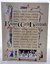 The Known World Handbook Fourth Edition