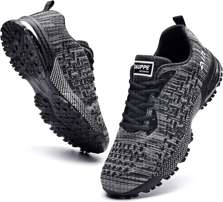 M MAGPER Mens Air Running Shoes Athletic Japan Maker New Non Walking Long Beach Mall Joggin Slip