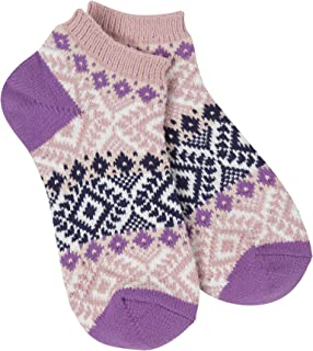 World`s Softest Gallery Textured Low - Madeline