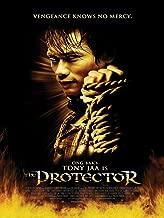 Best the protector tony jaa Reviews