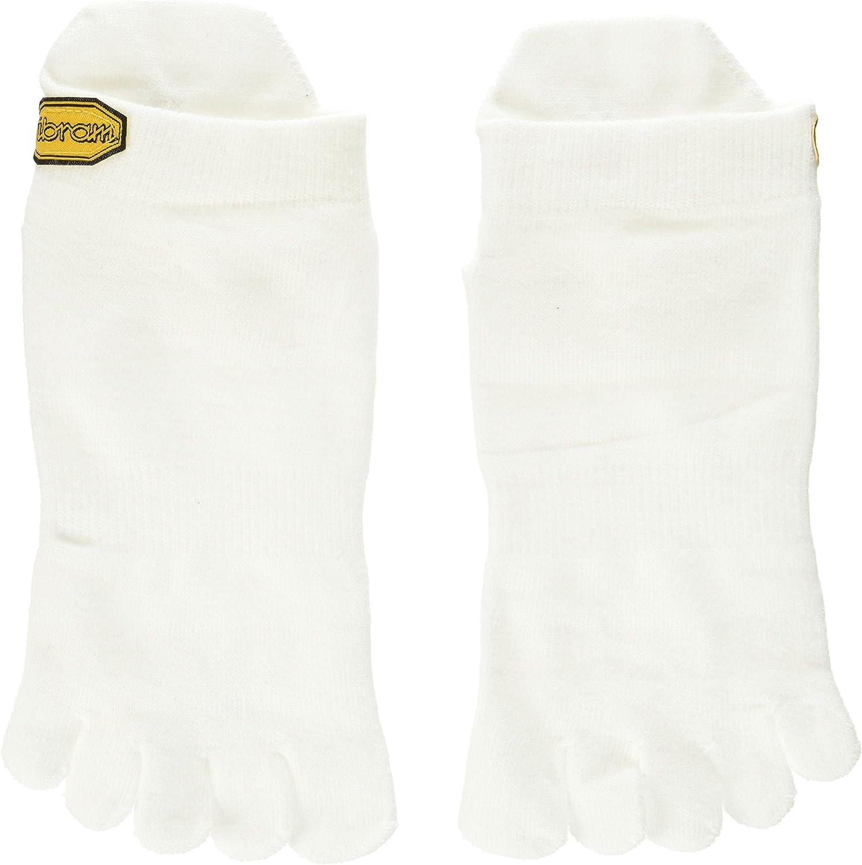 Vibram FiveFingers Athletic Toe No-Show depot Socks Outlet SALE