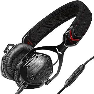 Best Wireless Headphones Under $150