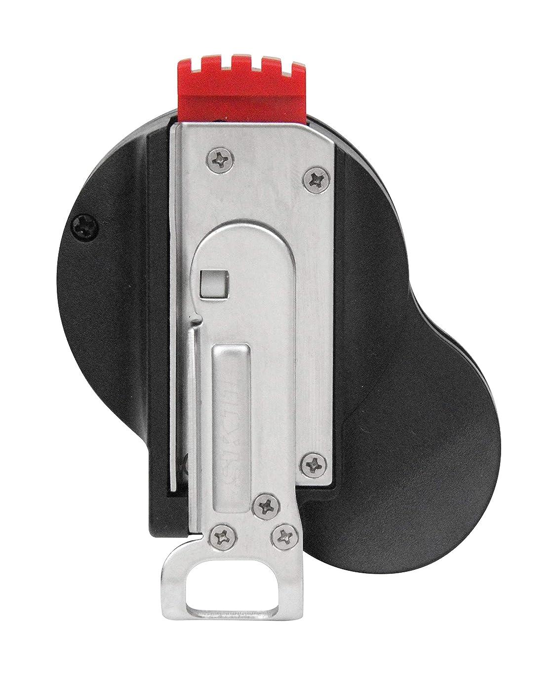 ジェット名誉ある踊り子SK11(エスケー11) コンベックスホルダー 専用アタッチメント不要 SCBH-F 国内メーカーほぼ対応 安全コード取付金具付き