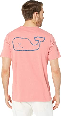 fe31f4c0ea7 Men s Vineyard Vines + FREE SHIPPING