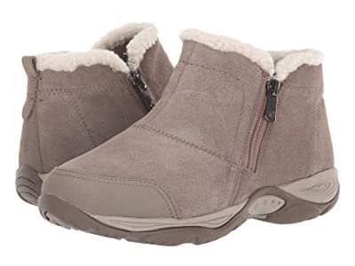 Easy Spirit Embark (Luxe Taupe/Luxe Taupe/Luxe Taupe/Natural) Women