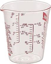 Jarra medidora con asa grande 100 ml Pyrex CP-8576