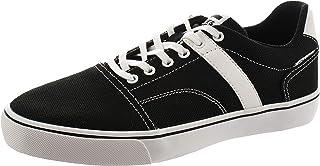 Jack & Jones Cali, Men's Sneakers
