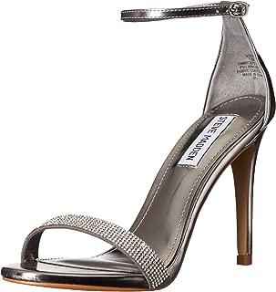 Women's Stecy-S Heeled Sandal
