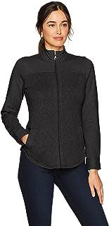 Aventura Women's Afton Jacket