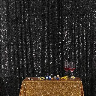b shine Pailletten Hochzeit Hintergrund Fotografie Hintergrund Party Vorhang