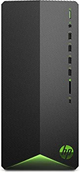 HP Pavilion Gaming Desktop (Hex i5-9400 / 8GB / 1TB / 4GB Video)