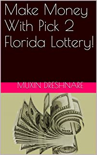 Make Money With Pick 2 Florida Lottery!
