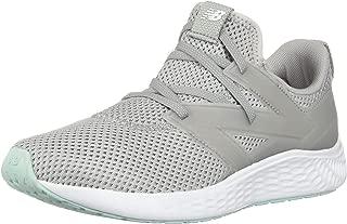 New Balance Fresh Foam Vero Sport Women's Sneaker