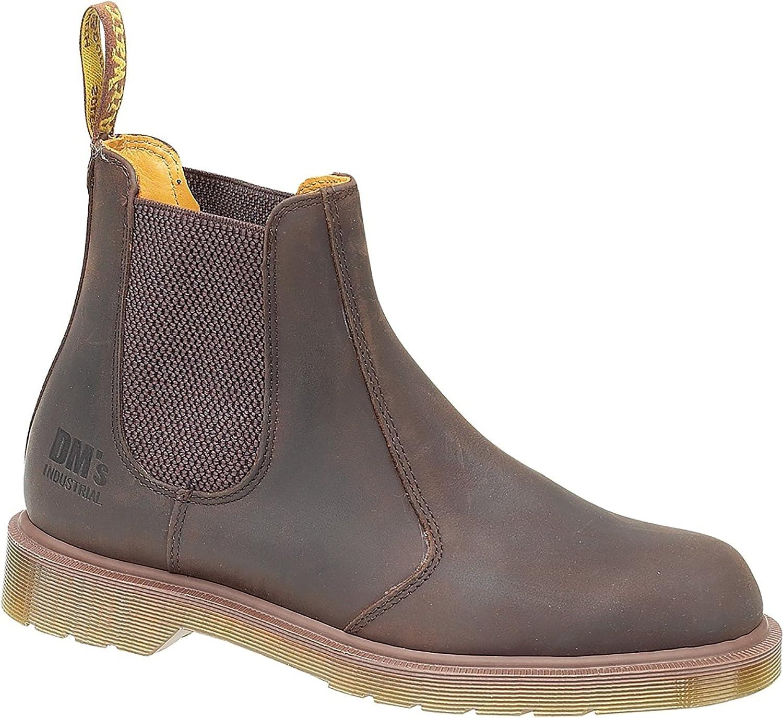 Dr. Martens GVL8250 Dealer Boot Mens Boots Dealer Boot