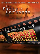 Farts of Darkness
