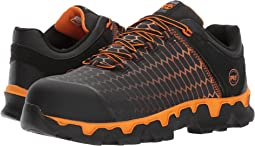 Timberland PRO Powertrain Sport Alloy Safety Toe EH