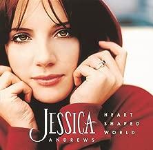 Best jessica andrews unbreakable heart Reviews