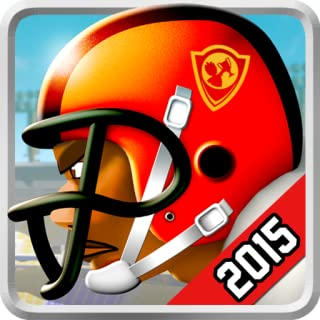 Racing Game Franchise Ever