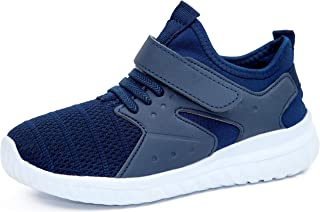Athletic Tennis Shoes Ankle-High Fashion Sneaker