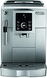 Best delonghi super automatic coffee Reviews