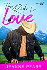 The Ride To Love Format Kindle