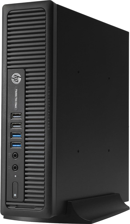HP Popular popular Flexible Thin Client t820 client E4R85AT x Phoenix Mall 1 tower Core