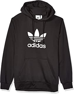 Best adidas retro hoodie mens Reviews