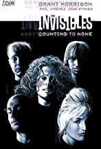 The Invisibles Vol. 5: Counting To None