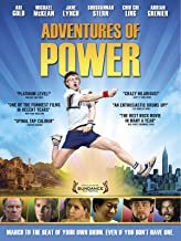 Best the adventures of power Reviews