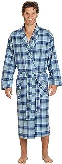 lounging robe men